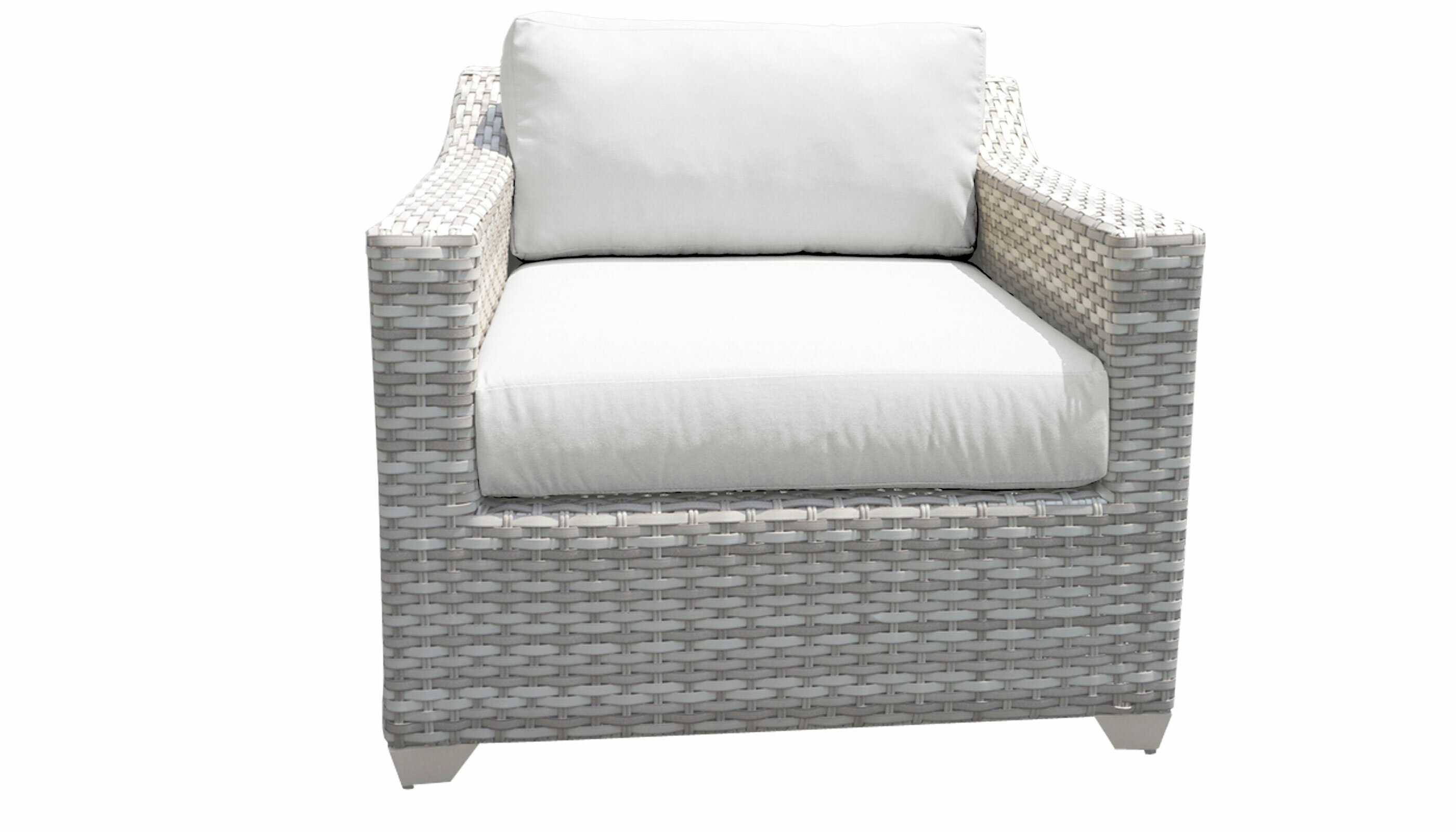 falmouth patio chair with cushions j piid=
