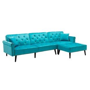 Mayflower 115 Sofa  Chaise