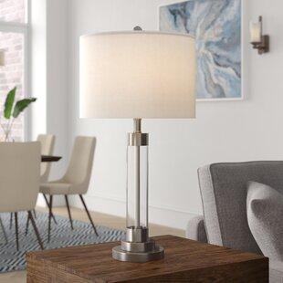 Ventura 28 Table lamp