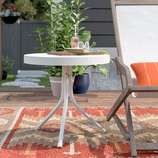 Zipcode Design Darla Side Table