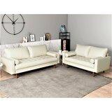 Goodwyn 2 Piece Standard Living Room Set by Corrigan Studio®
