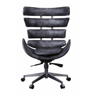 Gareth Task Chair by 17 Stories Best Design