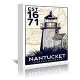 Nantucket Art Wayfair