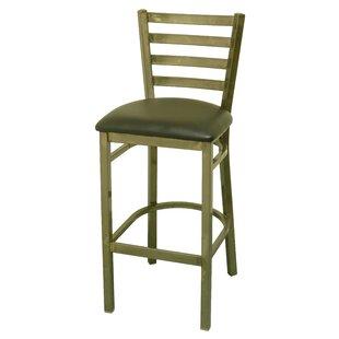 29.5 Bar Stool DHC Furniture