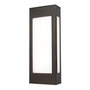 Sally Outdoor Sconce