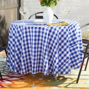 Joice Tablecloth