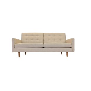 Yerington Sofa