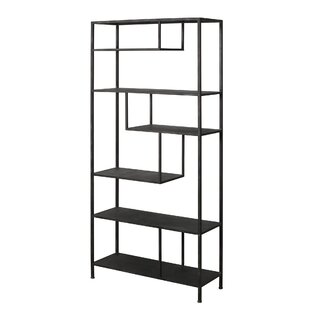 Conlon Bookcase By Williston Forge
