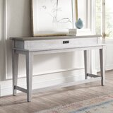 Marion 68 Console Table by Kelly Clarkson Home