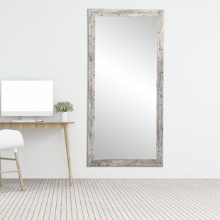 Fabio Barn Full Length Mirror