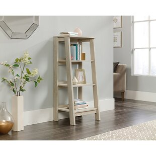 Océane Ladder Bookcase By Gracie Oaks