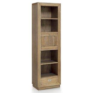 Waldon 190cm Standard Bookcase By Bloomsbury Market