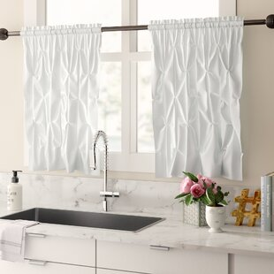 https://secure.img1-fg.wfcdn.com/im/38705845/resize-h310-w310%5Ecompr-r85/6853/68530587/stocksbridge-pintuck-kitchen-curtain-set-of-2.jpg