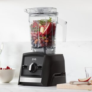 Ascent™ 2300 Series Blender
