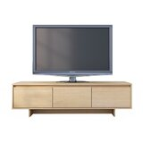 Romsey TV Stand for TVs up to 65 by Wrought Studio™