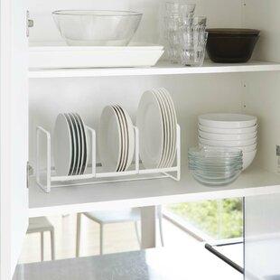 Rebrilliant Espinal Dish Kitchenware Divider