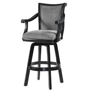 Awesome Charlton Home Bolden 24 Bar Stool Set Of 2 Review Here Inzonedesignstudio Interior Chair Design Inzonedesignstudiocom