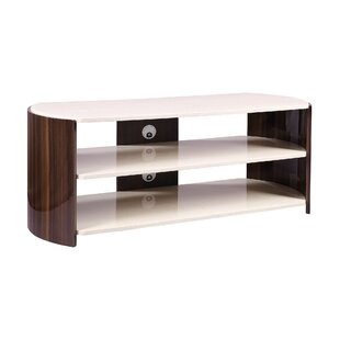 Forres TV Stand For TVs Up To 65