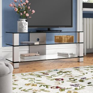 Amher TV Stand By Mercury Row