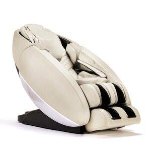 Human Touch NovoXT Zero Gravity Massage Chair