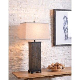 Cabrera 30 Table Lamp