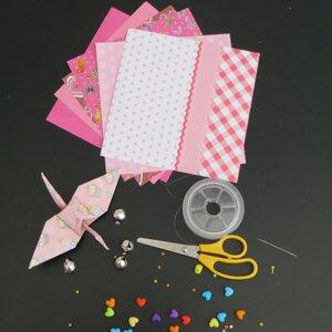 Wayfair Guides & DIY Origami Crane Door Hanger | Wayfair.co.uk