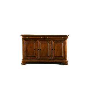 Edith Sideboard by Darby Home Co