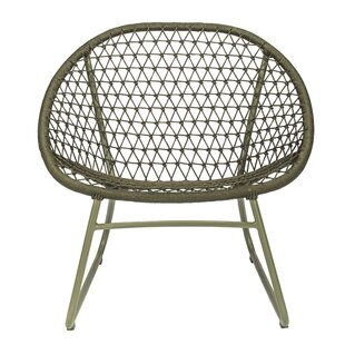 Discount Belchertown Garden Chair