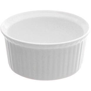 Wrightsville Round Ramekin (Set of 6)