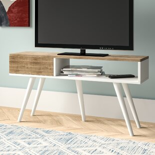 Hila TV Stand By George Oliver
