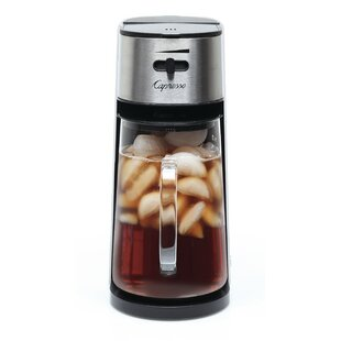 2.5 Qt. Iced Tea Maker
