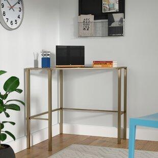 Coopers Corner Desk