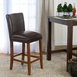 Goethe 24 Counter Stool by Andover Mills™