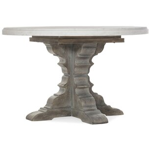 Beaumont Dining Table Hooker Furniture