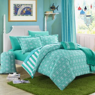 and asli sheets co comforter twin teal purple aetherair