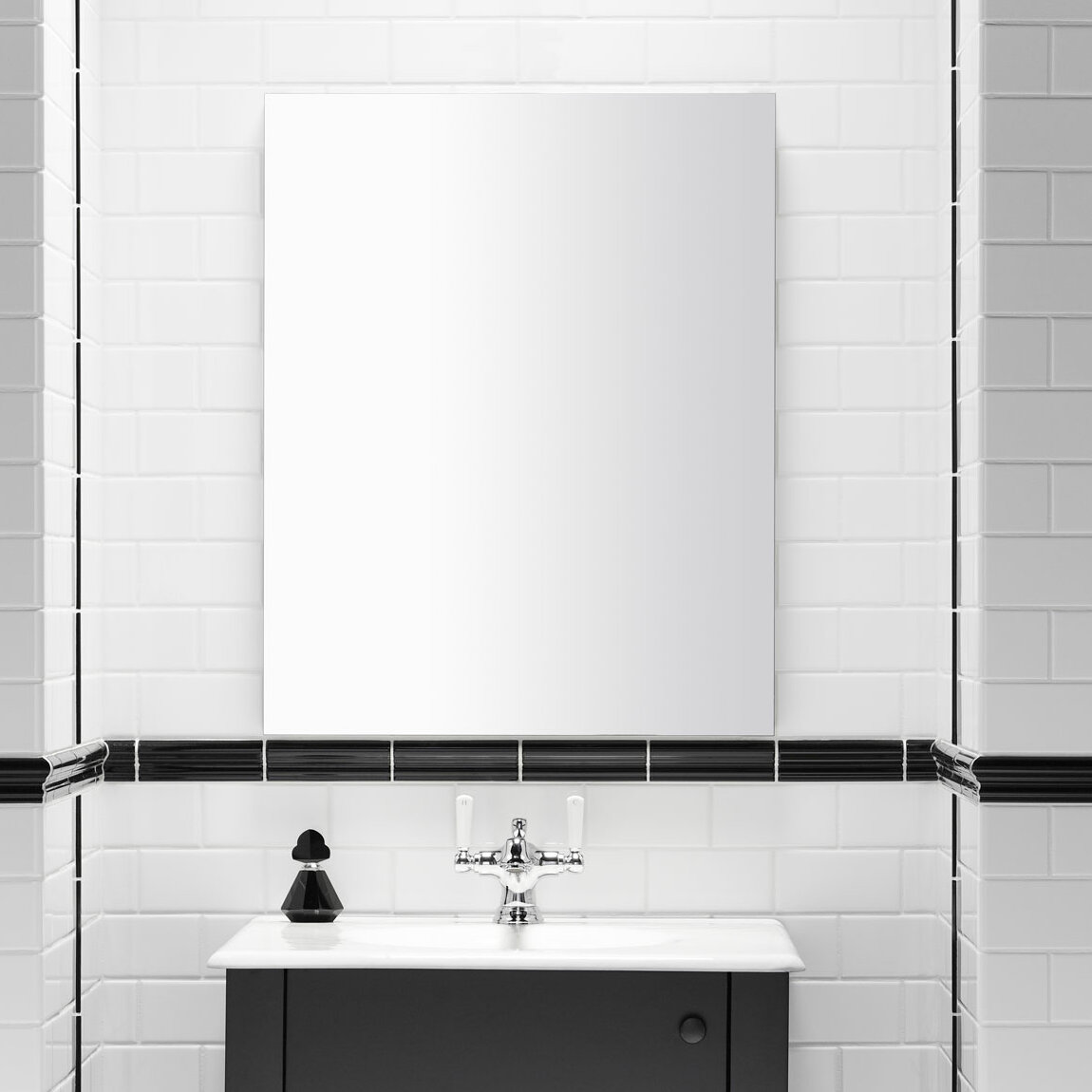 cabinet x mirrored rectangle com at kohler storage medicine in recessed lowes verdera surface cabinets pl bathroom aluminum shop