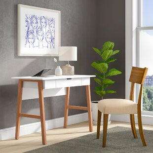 Renita Writing Desk