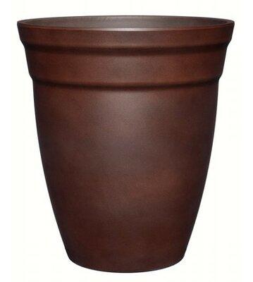 Outdoor Planter Pots You Ll Love Wayfair