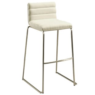 Dominica 30.25 Bar Stool