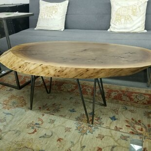 Cooper Coffee Table