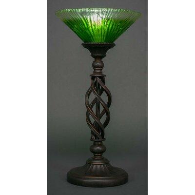 """Pierro 20.25"""" Torchiere Lamp Astoria Grand"""