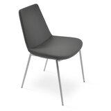 https://secure.img1-fg.wfcdn.com/im/38744083/resize-h160-w160%5Ecompr-r85/5211/52118304/Eiffel+Side+Chair.jpg