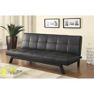 Corentin Convertible Sofa by Latitude Run