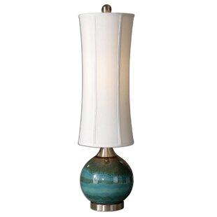 Ishaan 33 Table Lamp