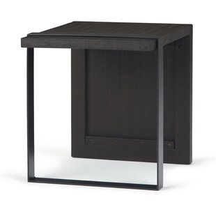 Bakerhill End Table
