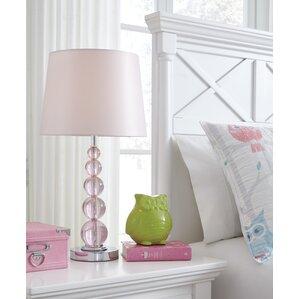 Ballerina Lamp | Wayfair