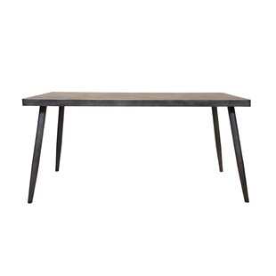 Olsen Dining Table Brayden Studio