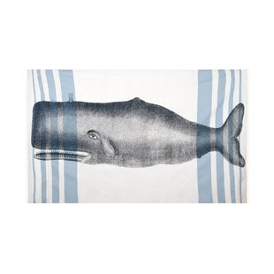 Moby Banya 100% Cotton Bath Towel by Thomas Paul Cheap