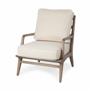 Foundry Select Bagby Armchair