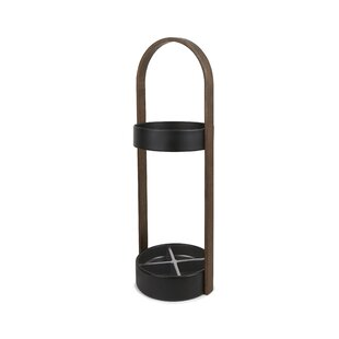 Hub Umbrella Stand By Umbra